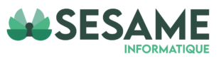Sesame Informatique – Dinan