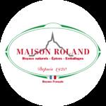 Maison Roland