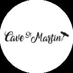 cave st martin