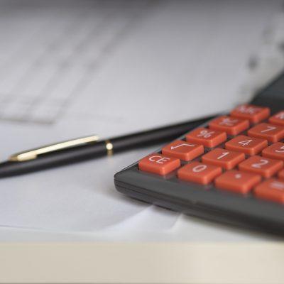 Logiciel de gestion comptable