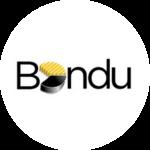 Bondu