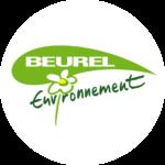 Beurel Environnement