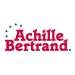 Logo Achille Bertrand