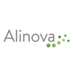 alinova