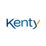 kenty_logo