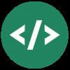 code icon_Plan de travail 1